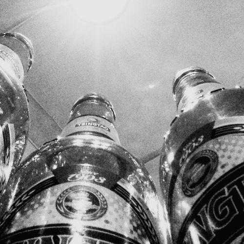 Drinking Beer Beers