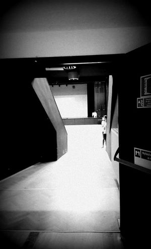 Made by Sony Xperia M4 Aqua Agora Black & White Black And White Door Entrance Facebook My Day Inside Kids Msh Shapes Szombathely