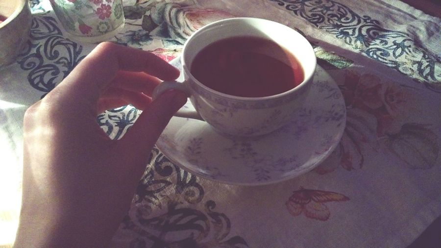 Abend Photo Vologda Weinachten Weihnachtszeit Relax Freizeit Nach Hause :)  Relaxing Tee
