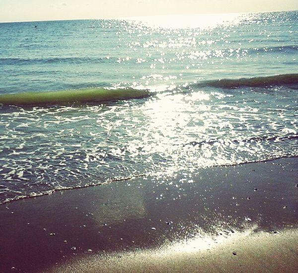 Beach Sea And Sand Beach Sea Sand