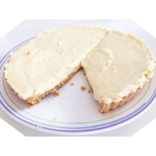 Cheese Cake Cheese Home Baked Yummy Original Grandmarecipe Baking Joy Bake Cake Dessert Love Joy Foodgasm Foodporn