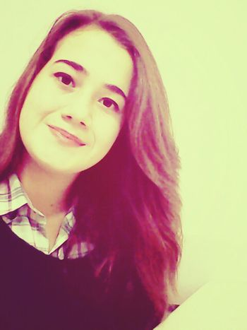 Goodmorning :) Classroom