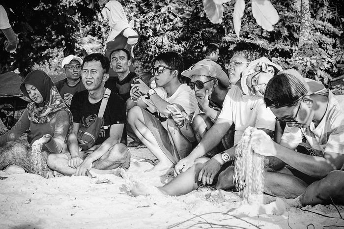 Bnw_shot Bnwmood Bnw_magazine Bnw_maniac Bnw_planet Bnw_worldwide Bnw_society Bnw_life Bnwphotography Bnw_captures Bnw_collection Bnw_friday_eyeemchallenge Visitindonesia Blackandwhite Photography Fantasy Photography Karimunjawa Hello World Beach Indonesia_photography Indonesia_allshots Indonesian Photographers Collection First Eyeem Photo Mountain View Mountain Mountainscape