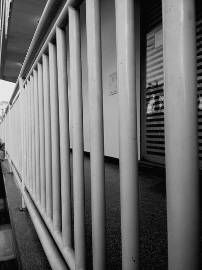 Bw_collection Bw_lover BW_photography Bwstyleoftheday Bws_worldwide Bwoftheday Brasília Brasilianphotographeinparis Brasiliangallery Details Details Of My Life Details Textures And Shapes Perspective Photography Perspectives And Dimensions Perspective Angles And Lines Angle Angles And Views Angled View Angle Photography Brasília - Brazil Curves, Lines Detailsseries No People Built Structure