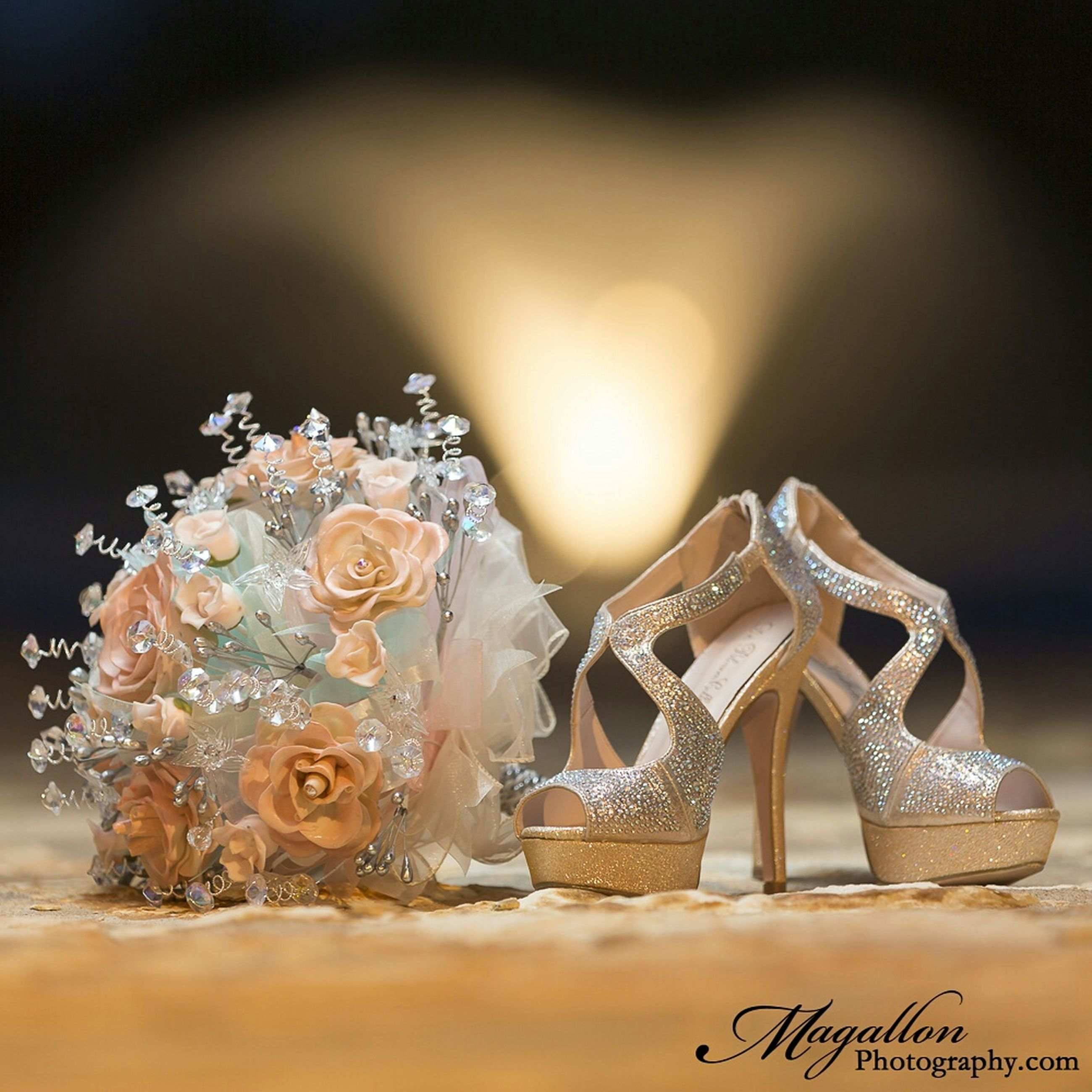 indoors, close-up, still life, art and craft, creativity, decoration, art, focus on foreground, table, ornate, selective focus, no people, man made object, design, gold colored, figurine, human representation, single object, animal representation, jewelry