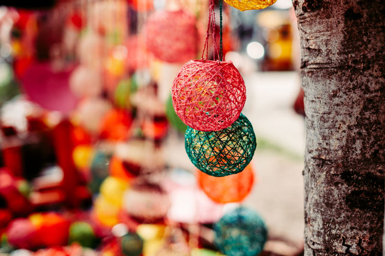 Hand woven light enclosure or decor made from the quality Abaca plant Hanging Close-up Tree No People Decoration Trunk Tree Trunk Red Day Food Selective Focus Holiday Outdoors Food And Drink Multi Colored Nature Pattern Art And Craft Festival Abaca Backgrounds Object Texture Copy Space Business Lamp Shade  Philippines Handcraft Handmade Custom BeSpoke Red Color Green Retail  Industry Quality Ball Round Shape Strawn Thread Fiber Colorful Travel Souvenir Filipino Native Product Organic Interior Design Craftsmanship