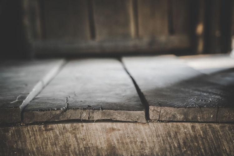 Wood - Material Close-up No People Indoors  Day Selective Focus Wood Nature Metal Still Life Textured  Floor Carpenter Carpenter Tools