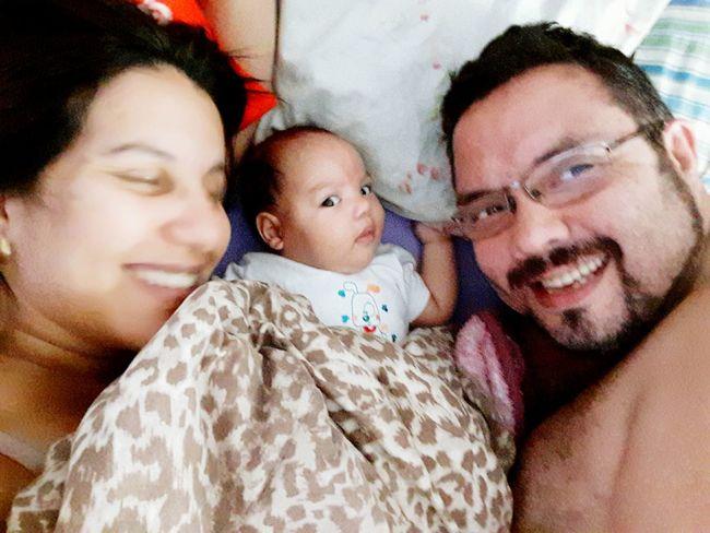 Relaxing Hi! 😊happy My Family AmorQueNãoSeMede ❤😍 Mybaby❤ Meuprincipe Meufilho Minhavida Family❤
