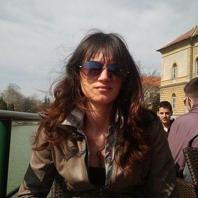 Nije sto je moja, ali je Beauty Serbianbeauty Ilovezr Sunnyday sunshine lakeside instaserbia instaday