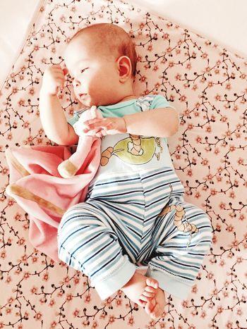 Cute Snow White Tiny MyLove❤ Babygirl Mydaughter❤️ Momiesprideandjoy Kungfufighting