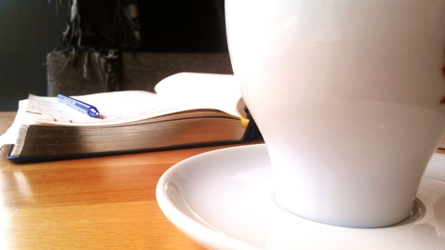 33 корови Chernihiv чернігів Cheese! Tea Coffee Coffee ☕ Coffee Time Note