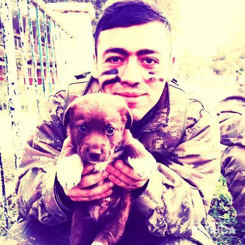 Hello World Dog Love Happy People Hi! Goodfellas ımp At Pitti Uomo 86 Soldier Cheese! People Watching Happy Pepole Blonde