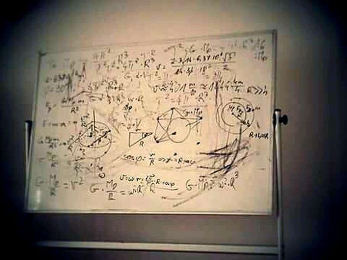 University Physics Science