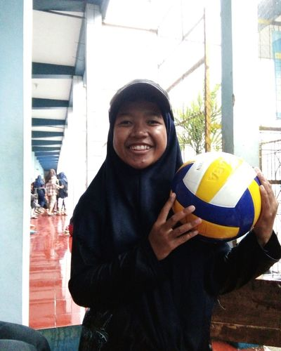 My ball Vollyball PicturePerfect Pictures By Me Pictures Tell A Story Myhobby Holiday GoodTimes Hobby Photography