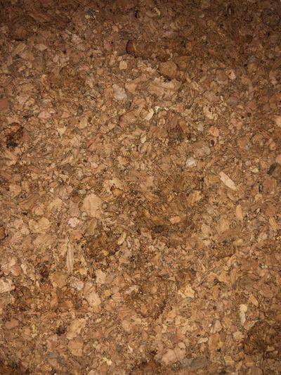 Kork Korken Full Frame Backgrounds Textured  Pattern No People Brown Rough Beige Close-up