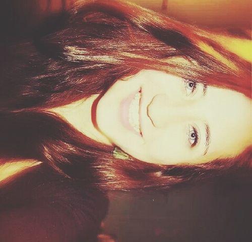 Hi! Happy Enjoying Life Life<3