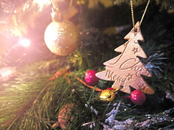 Navidad Chrismas Mery Christmas
