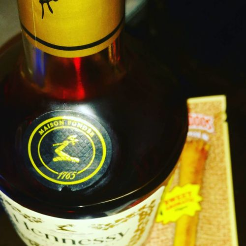 Hennessy Hennessy (Cognac) Backwoods Cmespazztv SpazzG Youngspazzg Adults Only