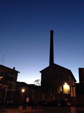 Showcase: February Legnano Moon Moonlight Night Lights Night Photography City Life Light And Shadow EyeEm Best Shots Eye4photography  Popular Photos The Street Photographer - 2016 EyeEm Awards The Great Outdoors - 2016 EyeEm Awards