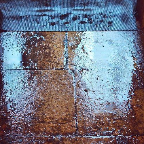 At the end of the Tunneling System . Beautiful Architecture and Design . under the AlteSaline OldSaltWorks SaltRefinery . Salz Salt Museum . Badreichenhall Bavaria Bayern Deutschland Germany . Taken by my Sonyalpha DSLR Dslt A57 . متحف ملح بايرن المانيا