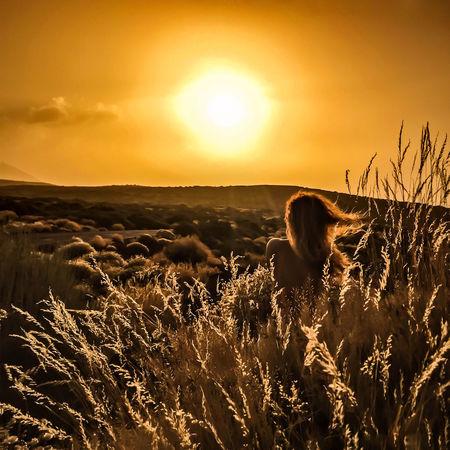 Hello World Taking Photos Enjoying Life Paradise Relaxing People Sunset #sun #clouds #skylovers #sky #nature #beautifulinnature #naturalbeauty #photography #landscape EyeEm Best Shots Beautiful Nature