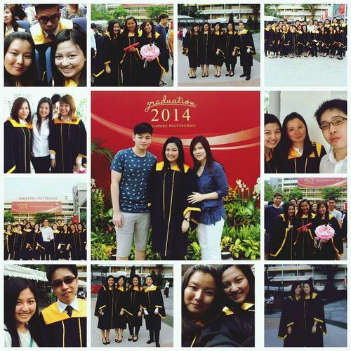 Graduation Likeafinally Markstheend Diploma