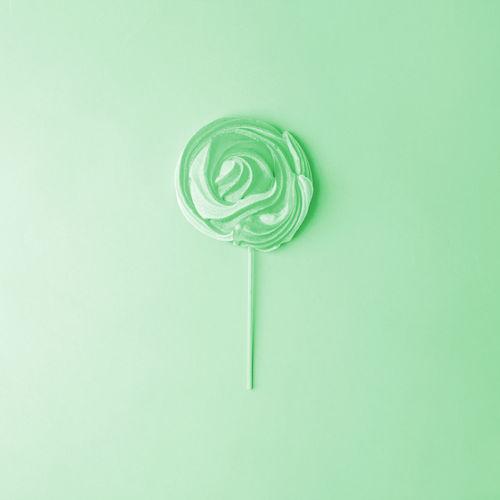 Yummy Mint Neo