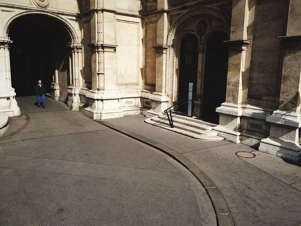 Open Edit Streetphotography RePicture Travel Getting Inspired Traveling Architecture