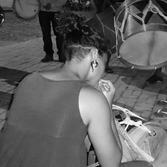 Maracatu Jrsrj Juarez Borabatuca Portoseguro bahia igersbahia igersbrasil cultura maracatu art kunst bw thanks