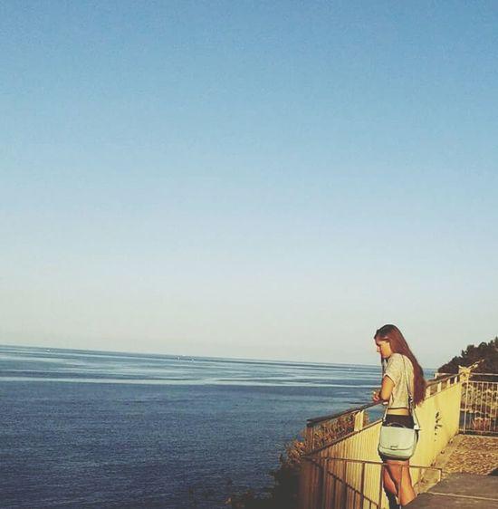 Sicilia Sea World Infinity Love The Sea Murmaid