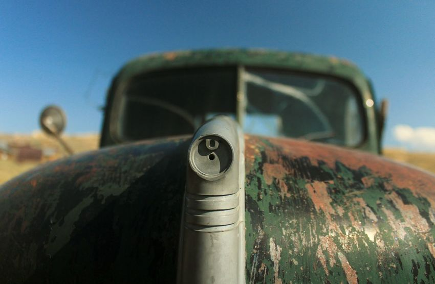 Car Focus On Foreground Outdoors Rusted Selective Focus Chevy Bodie Bodie Ghost Town History Historical Ghost Town Places EOS Canon Canonphotography Canon Eos  Cars Vintage Vintage Cars Rusted Metal  Rusted Cars Abandoned Rustic American Culture Bodie State Historic Park