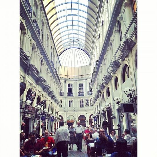 Cicekpasaji Passage Istanbul Istiklalcaddesi photooftheday awesome instaplace