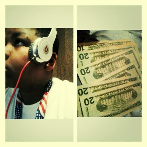 Playin With Money Listen To My Drebeats