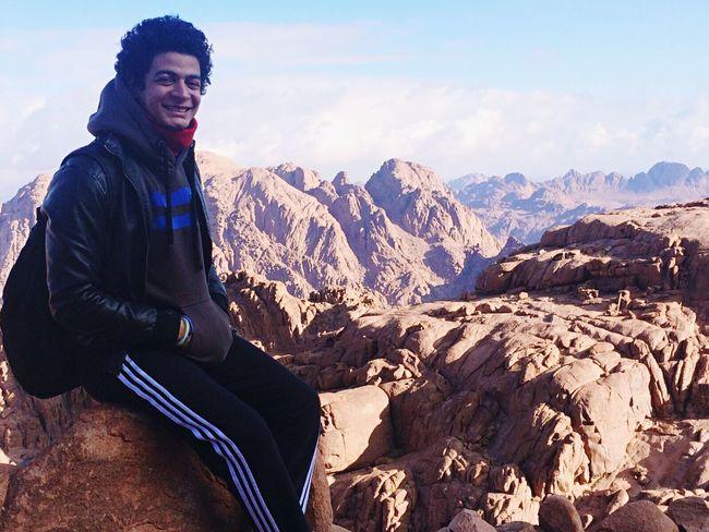 #Mountain #sunset #sun #clouds #skylovers #sky #nature #beautifulinnature #naturalbeauty #photography #landscape #sky #sunset #sun #clouds #skylovers #sky #nature #beautifulinnature #naturalbeauty #photography #landscape #Travel #Photography Saintcatherine #Egypt