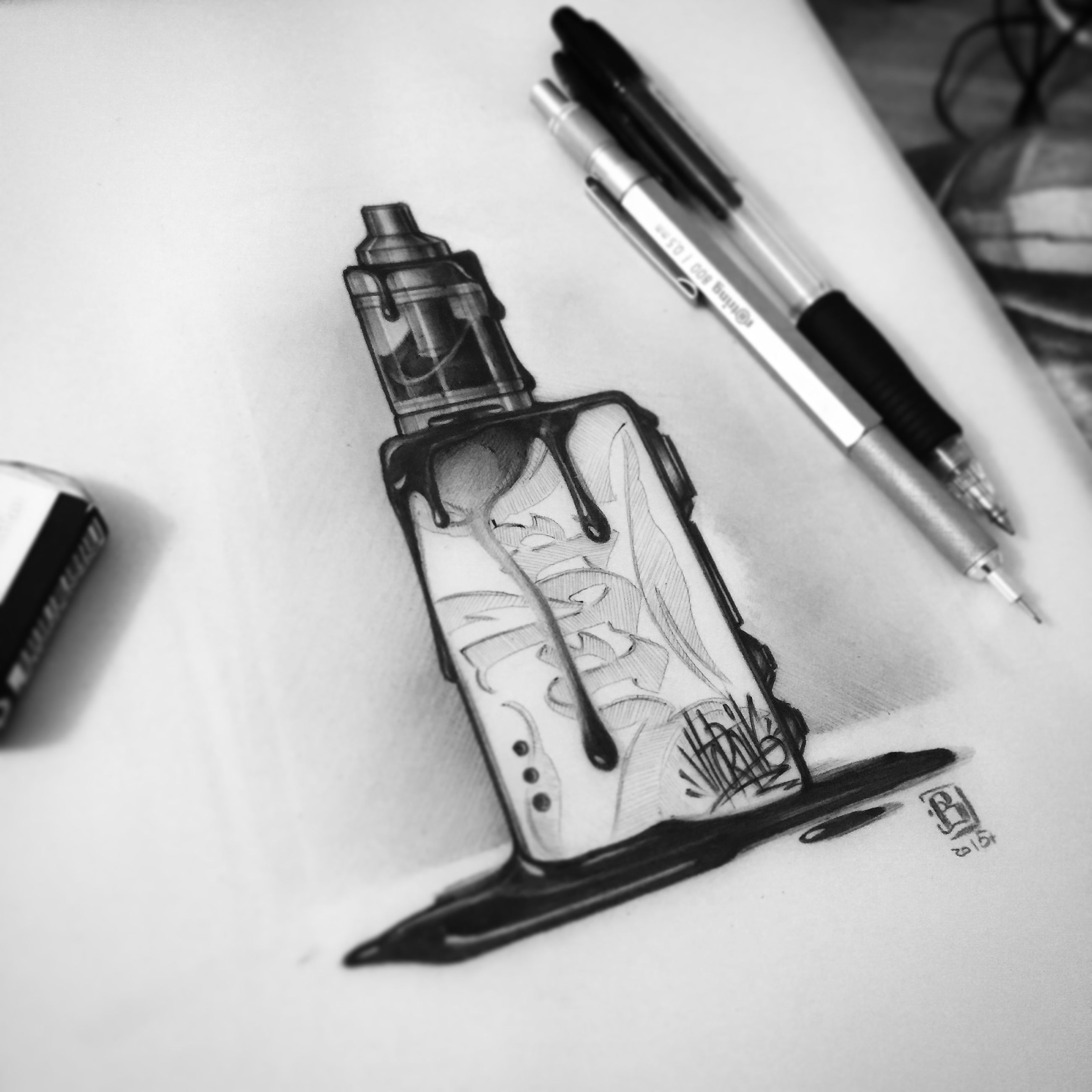 indoors, still life, table, close-up, music, pen, book, single object, education, high angle view, musical instrument, arts culture and entertainment, no people, paper, studio shot, technology, pencil, home interior, equipment, old-fashioned