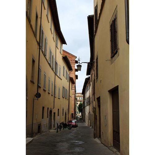 Vicoli Sentieri Arezzo Canon Reflex 1200D 58mm EOS Nocrop Nofilter Pic Foto Photo Ph Images