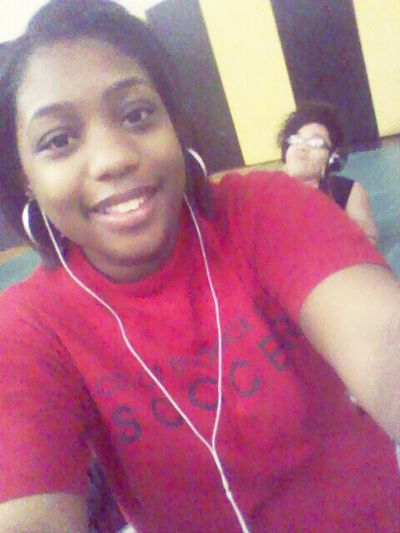 In Strength Training , W | Thiss Bitch .