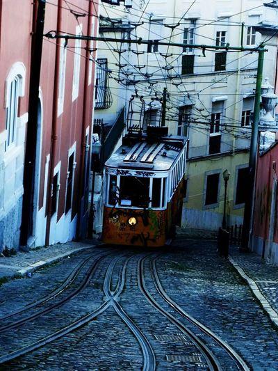 EyeEm Best Shots Eye4photography  Portugaldenorteasul EyeEmBestPics EyeEm Gallery Lisbonlovers Global EyeEm Adventure - Lisbon Streetphotography In Lisbon, Portugal Lisbonlife Lisbonview