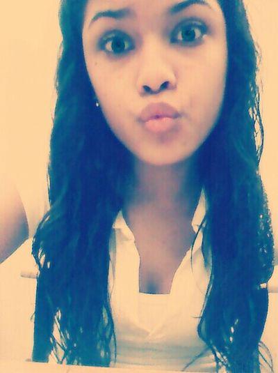 School>.<