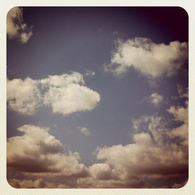 Good morning #ig ?☀ Sunday #sky #earlybirdlove #jj #jj_forum Sky Ig Jj  Earlybirdlove Jj_forum
