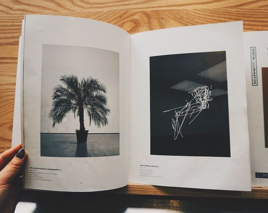 Sonyalpha5100 Korea Sony Seoul_korea Seoul Photo Book Hannamdong