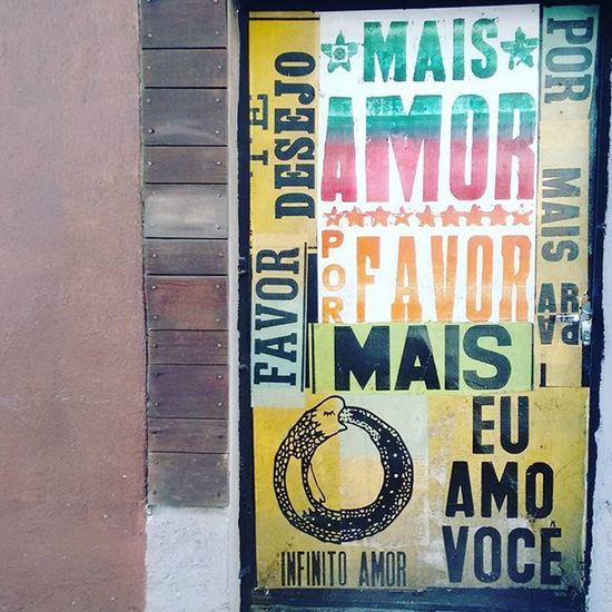 Artederua Streetart UrbanART Oqueasruasfalam Oqueosmurosfalam Olheosmuros Arteurbano Arteurbana Artecallejero