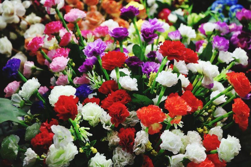 Photo By Jie EyeEm Flowers Nice Eos760d