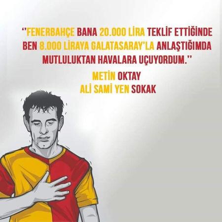 Selçuk İnan💛❤ Hakan Balta💛❤ BurakYılmaz💛❤ Didier Drogba💛❤ Sabri Sarıoğlu💛❤ Fatih Terim💛❤ Galatasaray Sevdası😍 Armindo Bruma💛❤ Sinan Gümüş💛❤ TolgaCigerci💛❤ Josue💛❤ Emmanuel Eboué💛❤ Lucas Podolski💛❤ Jason Denayer💛❤ Semih Kaya💛❤ Yasin Öztekin💛❤ Muslera💕 Garry Rodrigues 💛❤ Wesley ❤ Felipe Melo💛❤ GALATASARAY ☝☝ Galatasaray Cimbom 💛❤️ Martin Linnes💛❤ Johan Elmander💛❤