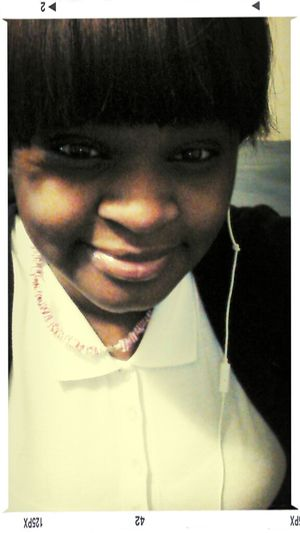 Ii Might Be Sick But Ii Still Smile .!
