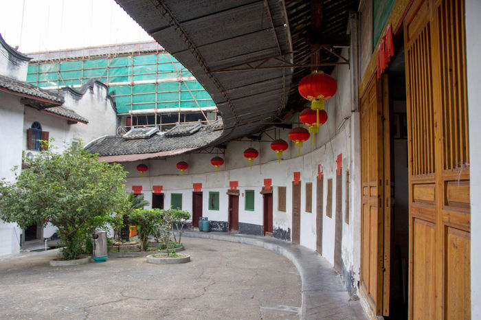 Chinese Traditional Building Chinese Classical Architecture EyeEmNewHere Architecture Built Structure China Eyeem Architecture Lover