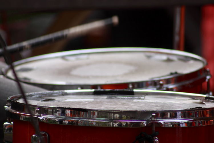 Arts Culture And Entertainment Close-up Concert Cymbal Day Drum - Percussion Instrument Drum Kit Drumstick Indoors  Monaco Music Musical Equipment Musical Instrument No People Percussion Instrument Record Player Needle