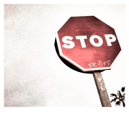 Stop Streetphotography Shootermag WhiteCollection