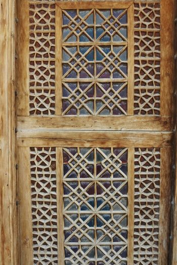 Door Wood Wooden Door Old Door Luxury Iran Lifestyle HumanArt Differences  Abstract Photography Different Canon700D Showcase: November Picturing Individuality Abstract Canon Emotions Freedom Emotion