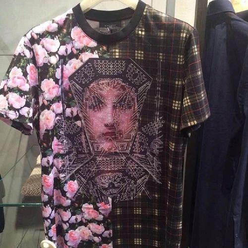 CL Cecilia Chanel 奢侈品 正品代购 海外代购 微信 wechat 加微信: 717634060 whatsapp: 13560251027。